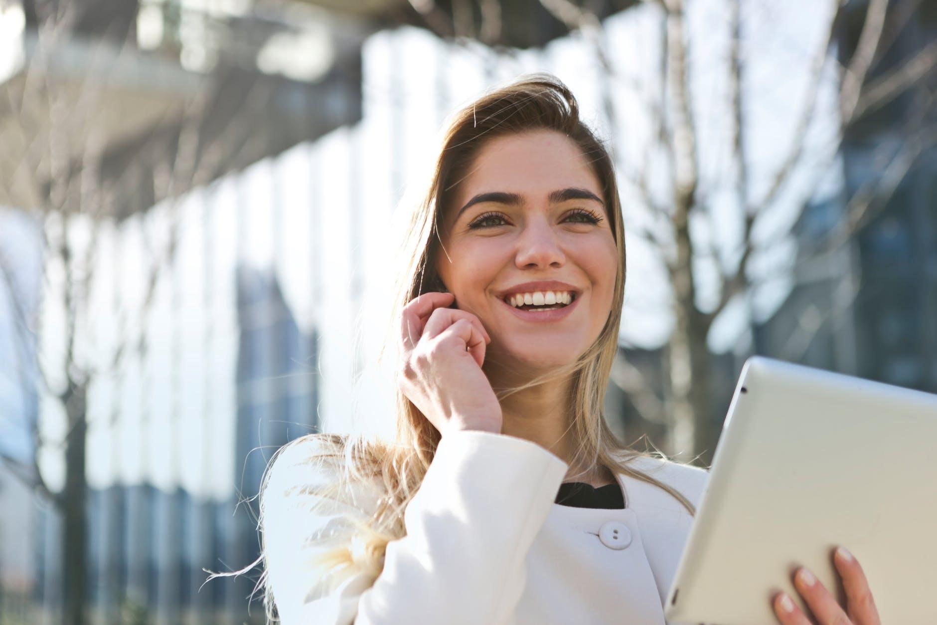 Karriere-Navigator Finde deinen Traumjob mit dem Karriere-Navigator